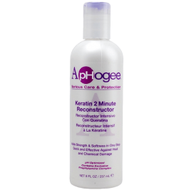 ApHogee Keratin 2 Minute Reconstructor 237ml