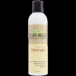 Taliah Waajid The Great Detangler 236ml