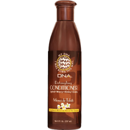 My DNA Detangling Conditioner 237ml