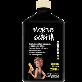 Lola Morte Súbita Shampoo Hidratante 250ml