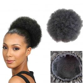 Totó Afro Puff Freetress