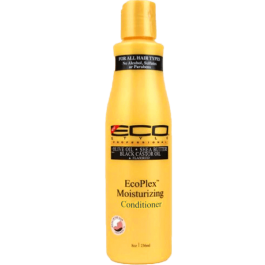 Eco Style EcoPlex Conditioner 236ml