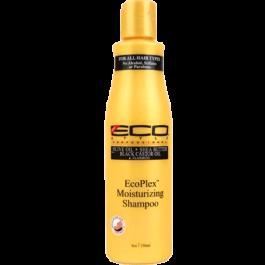 Eco Style EcoPlex Shampoo 236ml