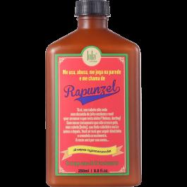 Lola Rapunzel Rejuvenescedor Shampoo Fortalecedor 250ml