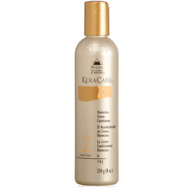 Keracare Humecto Creme Conditioner 234gr
