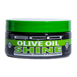 Eco Styler Olive Oil Shine Gel 236ml