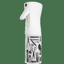 Pulverizador Mist Contínuo 360º