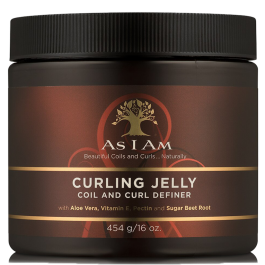 As I Am Curling Jelly 227gr – 454gr