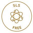 SLSFreeIcon