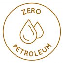 ZeroPetrolatumIcon